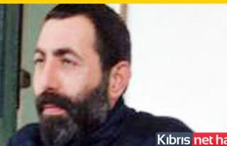 KKTC'den kaçtı mersin'de yaralandı