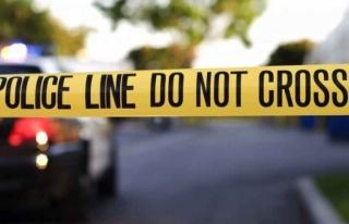 Limasol'da 80 bin Euro'luk kuyumcu soygunu