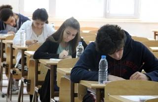LYS Sosyal Bilimler Sınavı Bugün Yapıldı