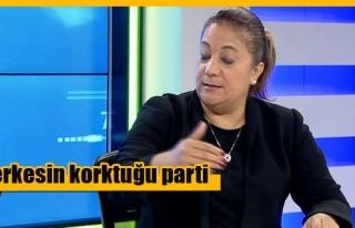Manavoğlu'dan medyaya tepki!