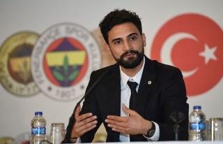 Mehmet Ekici transferinde gizli oyun!