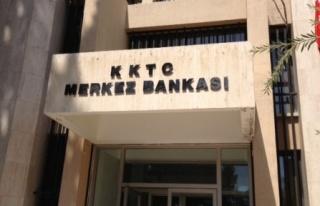 Merkez Bankası döviz kısıtlamalarını kaldırdı