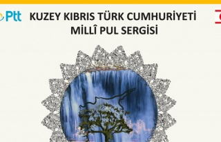 Milli Pul Sergisi