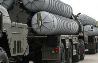 NATO: Türkiye S-400 alımı ile ilgili kararı kendisi...