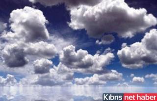 Önümüzdeki hafta hava nasıl olacak?