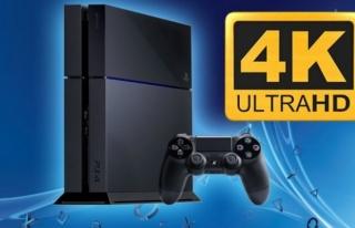 PlayStation 4 Neo'nun fiyatı 'yok artık' dedirtti!