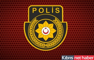 Polis 26 yaşındaki genci tutukladı!