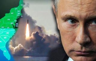 Putin, fişini çekmeyi planlıyor