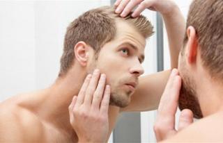Saç kayıpları ertelenebilir mi?