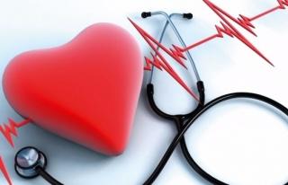 Sağlıklı bir kalbe sahip olmanın püf noktaları