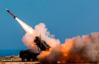 'Savaş' sesleri! ABD, AB ve BM'den peş peşe açıklamalar