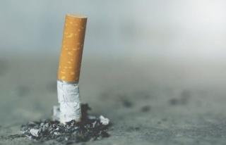 Sigara denetimlerinde 27 iş yerine ceza kesildi