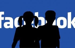 Sosyal medya, istismarcıların cenneti