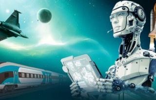 Teknolojinin Tehdit Ettiği 7 Meslek