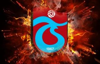 Trabzonspor'dan tarihi