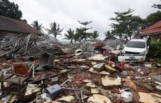 Tsunami sonrası bilanço ağırlaşıyor