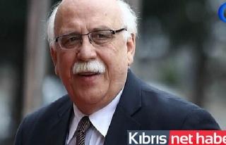 Türkiye Cumhuriyeti Kültür ve Turizm Bakanı Avcı...