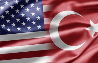 Türkiye ve ABD'den karşılıklı çok önemli...