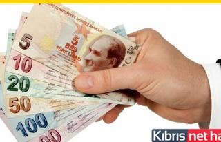 Türkiye'de enflasyon yüzde 25,24 oldu