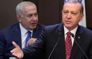 Türkiye'den peş peşe sert tepki