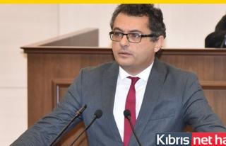Türkiyeli-Kıbrıslı Ayrımı Yapmak En Büyük...