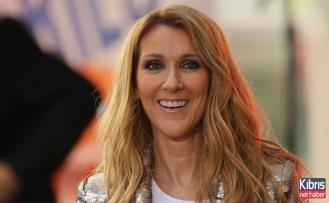 Celine Dion Dünya Turnesi Kapsamına Güney Kıbrıs'a da Uğrayacak