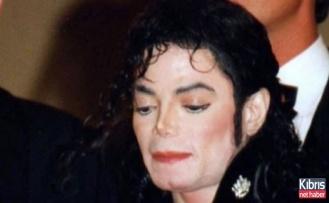 Dünyayı şoke eden görüntü! 'Michael Jackson yaşıyor'