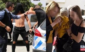 İngiltere'de 'Kıbrıs'ı boykot et' kampanyası başladı