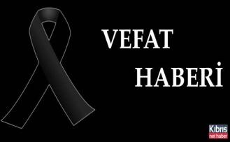 Nuri Çevikel hayatını kaybetti