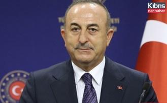 Türkiye, Rusya ile ortak aşı üretilecek