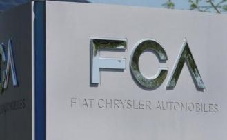 Fiat ve Tesla anlaştı!
