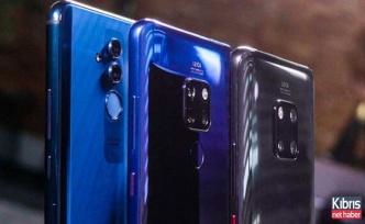 Huawei telefon sahiplerine önemli uyarı