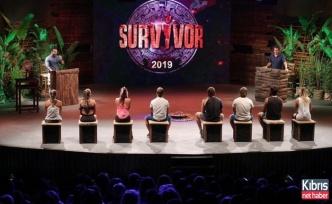 Survivor'da kim elendi, Yunanistan şampiyonu kim oldu?