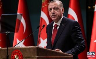Türkiye'yi cezalandırmaya çalışıyorlar