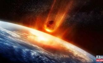 Dünyanın manyetik alanı hızla değişiyor!