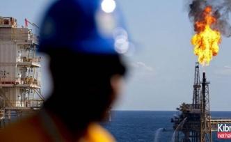 Suudi Arabistan'dan Rusya'ya petrol resti: Çakıldı!