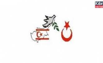 Bağımsızlık İttifakı, AB konseyi başkanı Mıchel'in sözlerini protesto etti