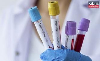 Çin'de 8 ay sonra koronavirüsten ilk ölüm