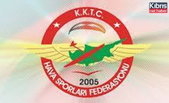 Hava Sporları Federasyonu, Hava Kurumu oluyor