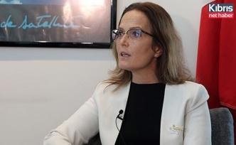 Fransız Büyükelçi'den Kıbrıs sorunuyla ilgili açıklamalar