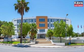 DAÜ Eğitim Fakültesi yeni öğrencilerini bekliyor