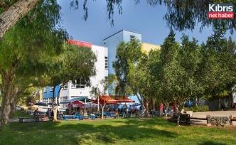 DAÜ Mimarlık Fakültesi yeni öğrencilerini bekliyor