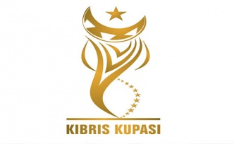Kıbrıs Kupası MTG'nin