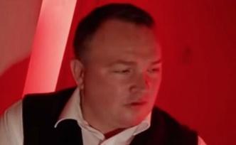 T2 Trainspotting filminin yıldızı Bradley Welsh öldürüldü