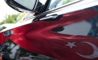 TC Bakanlıktan yerli otomobil açıklaması! Kurulacağı şehir...