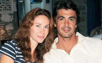 Ünlü çift resmen boşandı
