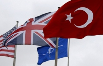 NATO'dan Türkiye-ABD (S-400 F-35) açıklaması