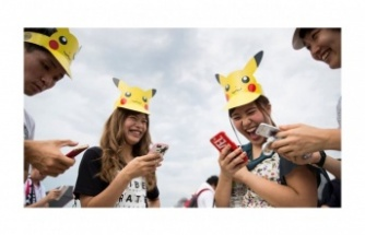 Pokemon Go oyuncularına kötü haber!