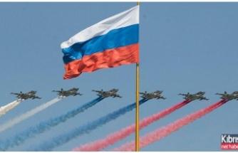 Rusya INF'den çekilme kararını onayladı