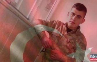 Suriye'den acı haber: Bir asker şehit